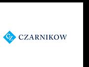 Czarnikow Logo